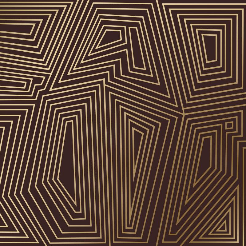 1920s_Chocolate