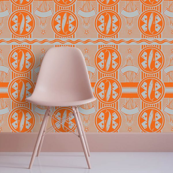 4-Aces-Orange