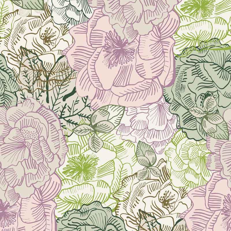 AdrienneKerr_BloomBloom_Vintage-Green