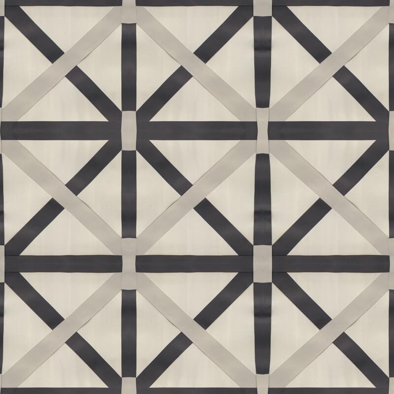 Square-Weave-02