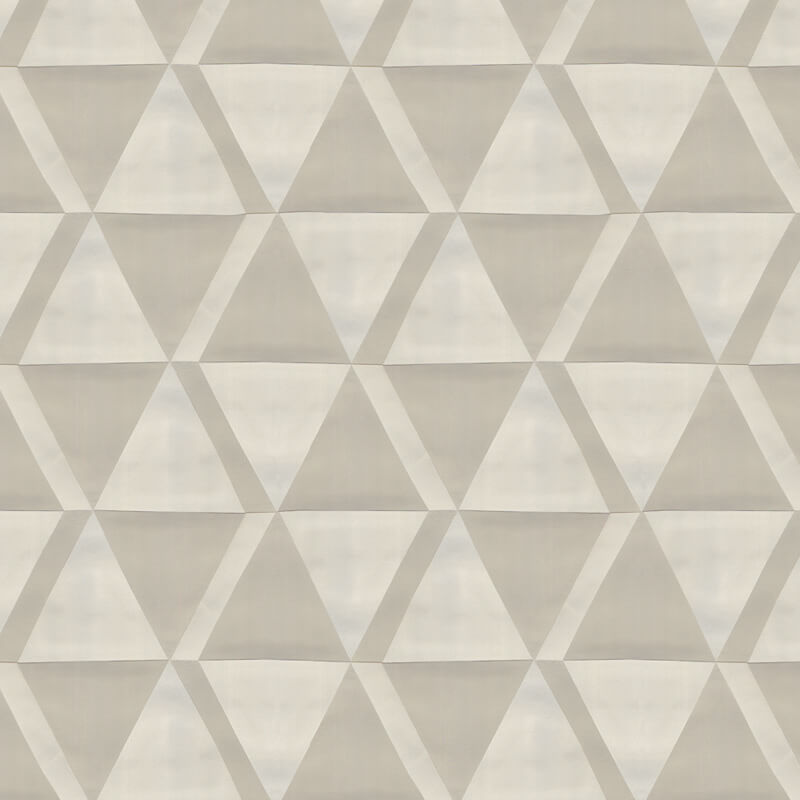 Triangles-Stone