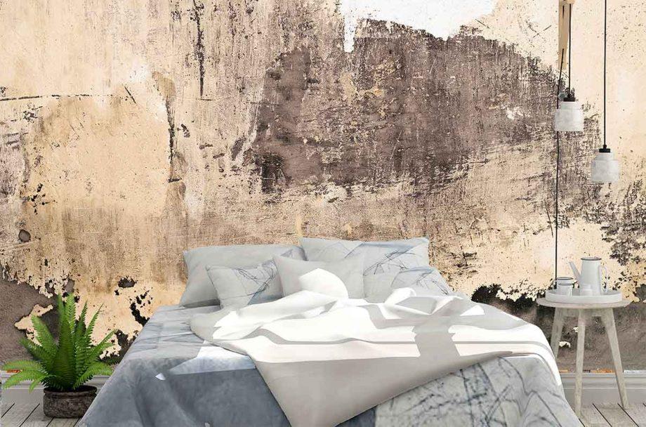 Bedroom#12