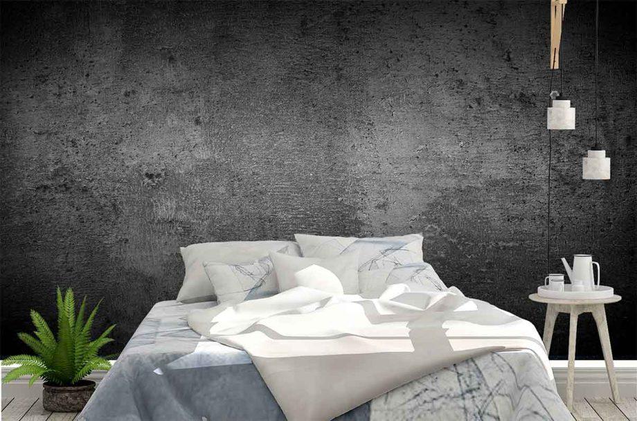 Bedroom#22