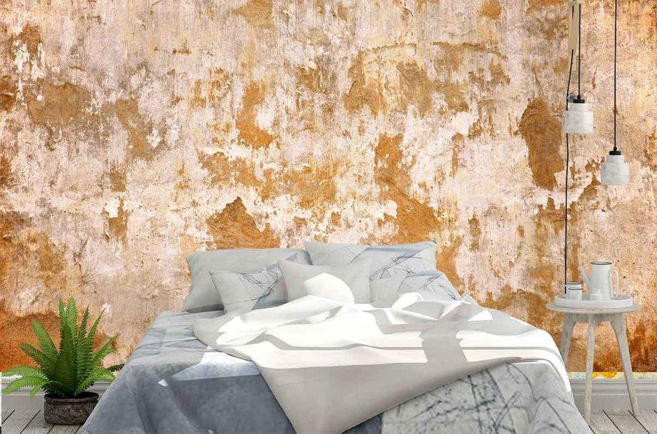 Bedroom#9