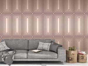Bombe_Multi Platinum-sofa16