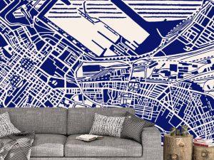 Cape-Town-Weave-Delft-Blue-small