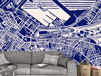 Cape-Town-Weave-Delft-Blue-small
