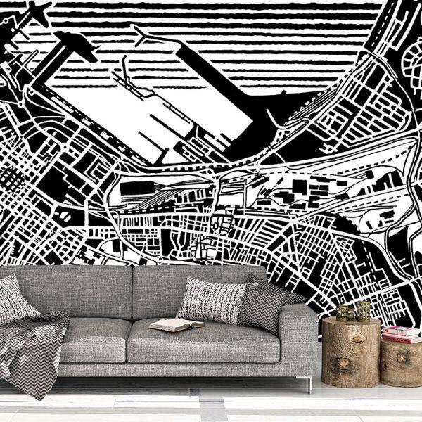 Cape-Town-Weave--black