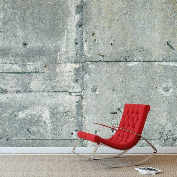 Concrete17