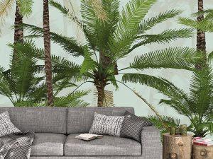 Crazy-Palms
