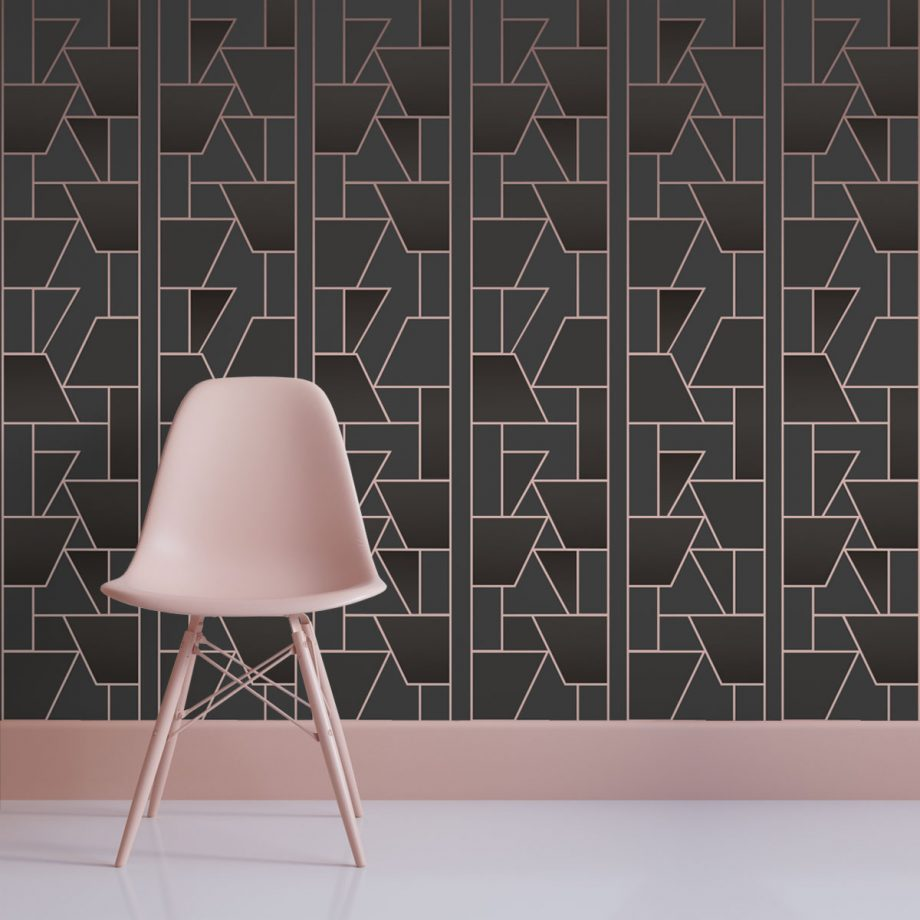 Deco-Blocking_Blush_Robin-Sprong-Wallpaper