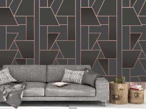 Deco Blockish_blush-sofa