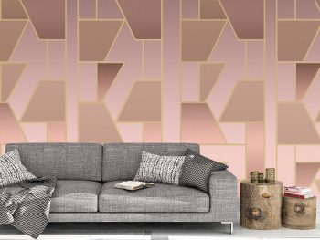 Deco-Blockish_turkish-delight-sofa10