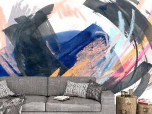 Wallpaper-Crop-1