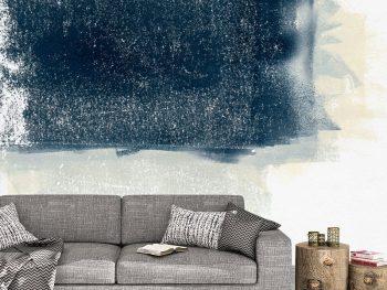 Wallpaper-Crop-13