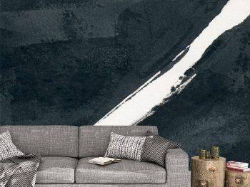 Wallpaper-Crop-14