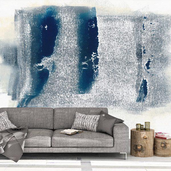 Wallpaper-Crop-16