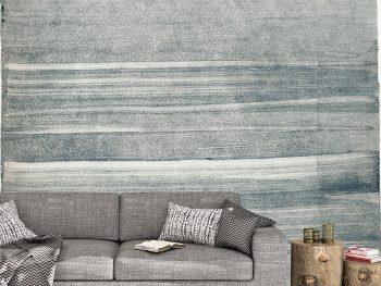 Wallpaper-Crop-18