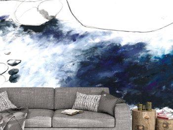 Wallpaper-Crop-2