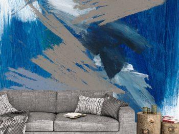 Wallpaper-Crop-4