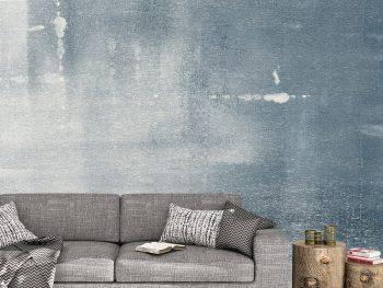 Wallpaper-Crop-7