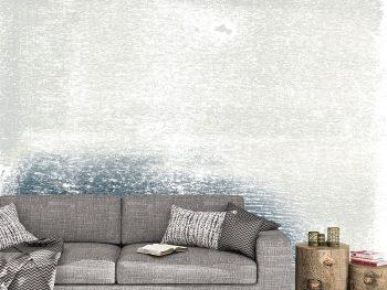 Wallpaper-Crop-8