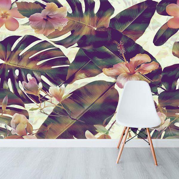 FM-New-Botanical-Polaroid1