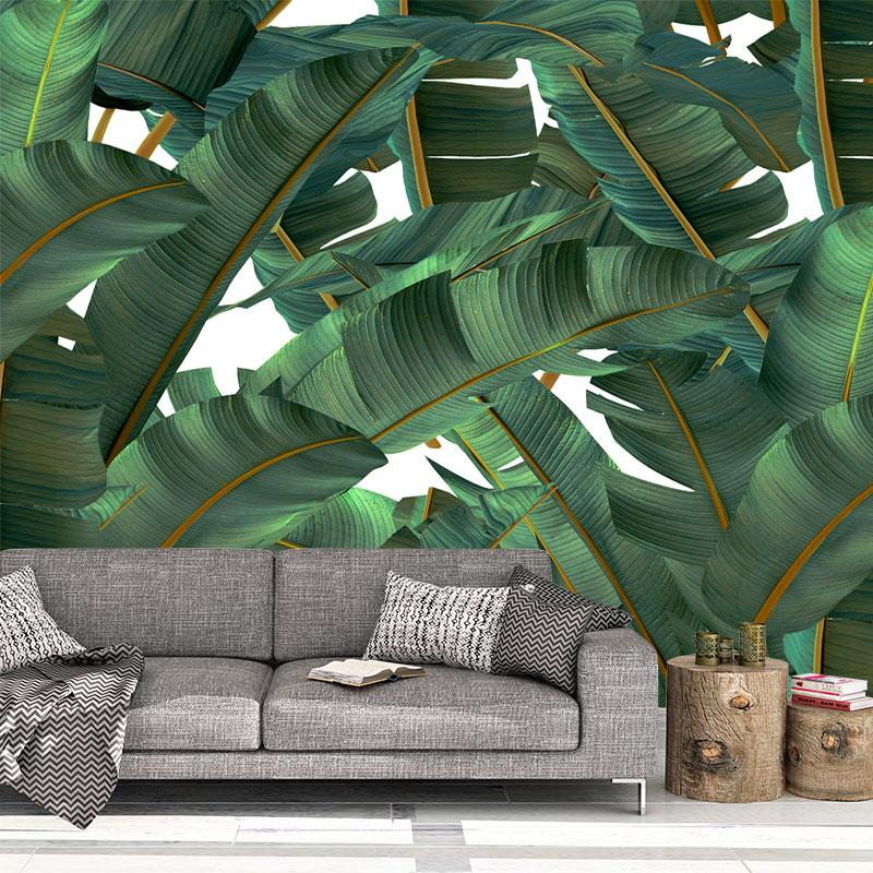Franco-Moz-Tropical-Jungle-Leaf-Jamaica