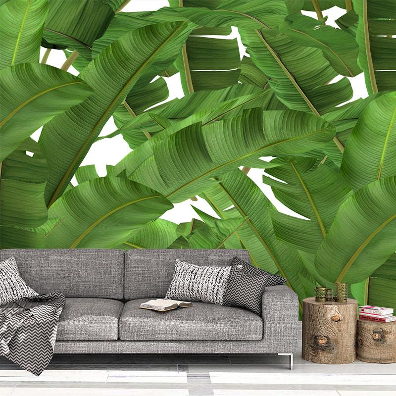 Franco-Moz---Tropical-Jungle-Leaf
