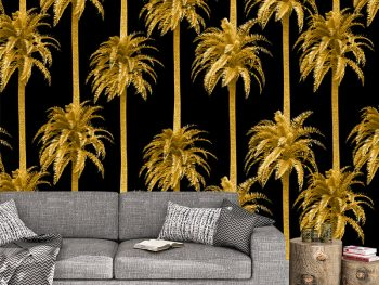 Franco_Moz--Crazy-Palms(Gold)