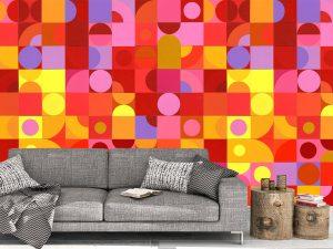 LSW_Geometric-Blocks_Pinks