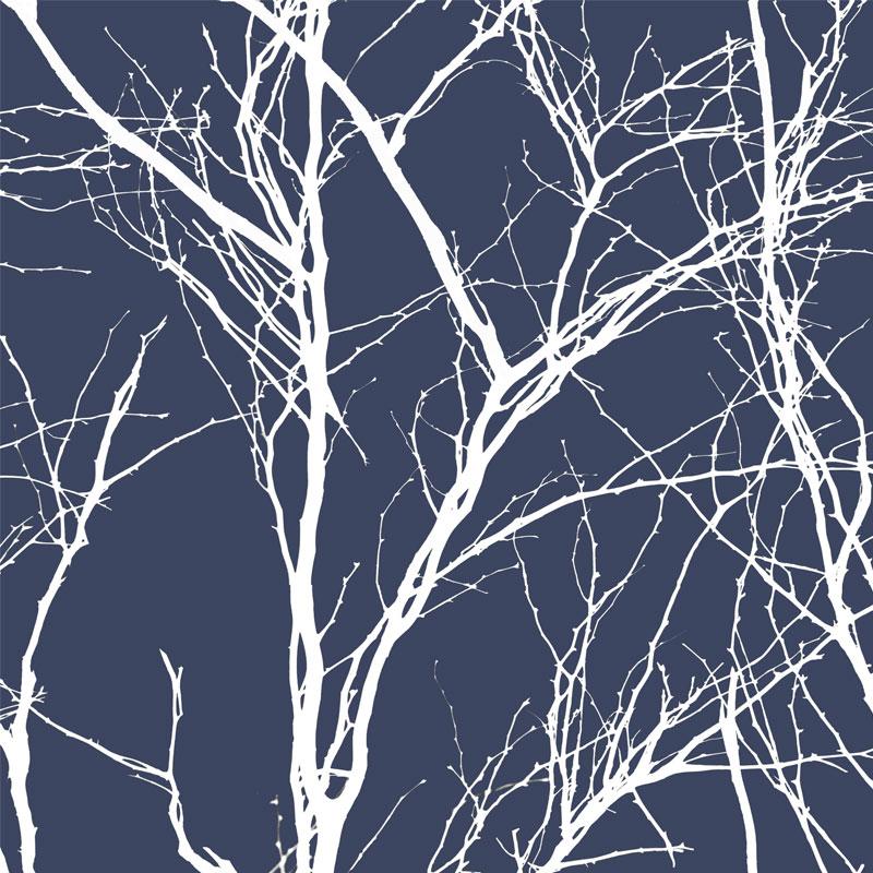 Love-MIlo_Robin-Sprong-Wallpaper_Branch_Blue