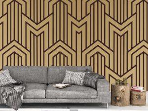 MA-Deco_Gold-sofa8