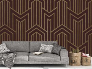 MA_Deco_Chocolate-sofa