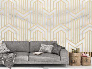 MA_Deco_Marble-sofa