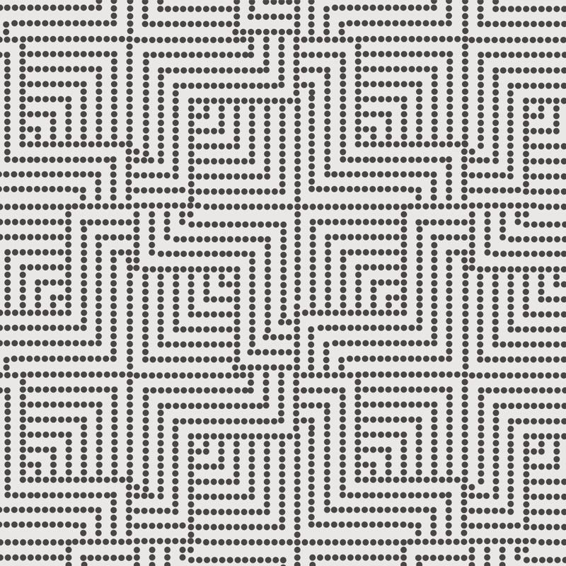 Maze_Grey_800x800