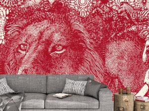 Money-Animals-ruby
