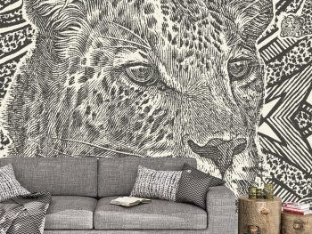 Money-Leopards-charcoal
