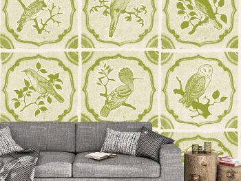 Our-Birds-chartreuse-small