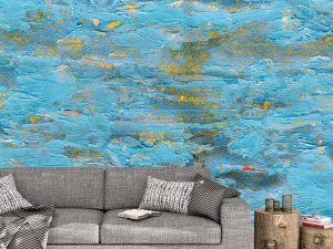 Sea-Bed-Aqua