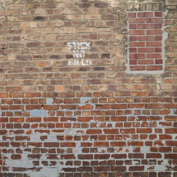 Stitch_brick