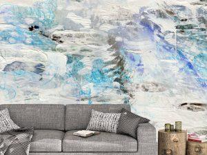 Stormy-Sea-Aqua