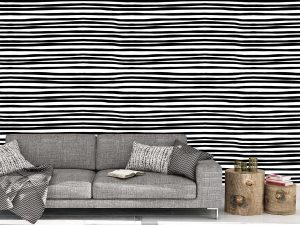 Stripe_Black-on-White8