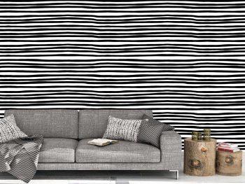 Stripe_Black-on-White8