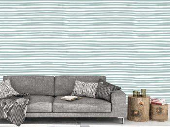 Stripe_Blue-on-White-7