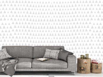 Stripe_Grey-on_White4
