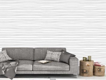 Stripe_Grey-on_White_6
