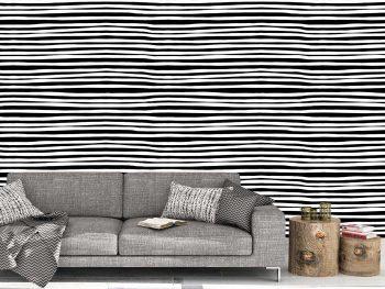 Stripe_White-on-Black5