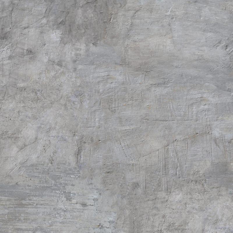 Tharien-Smit-Robin-Sprong-Crop-Fresco-Grey