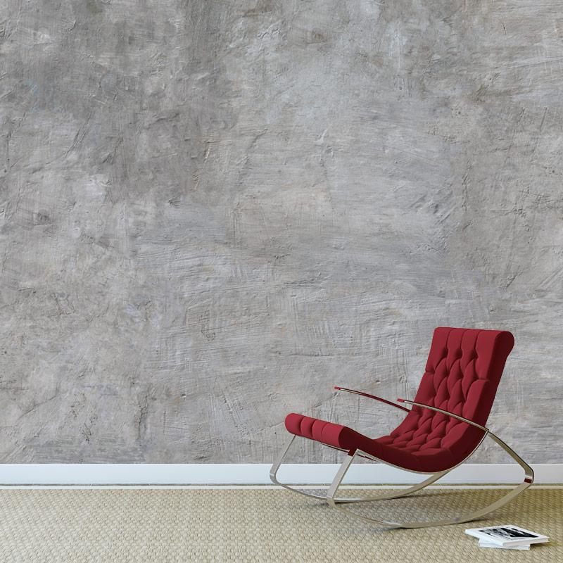 Tharien-Smit-Robin-Sprong-Insitu-Fresco-Grey